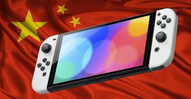 china-games