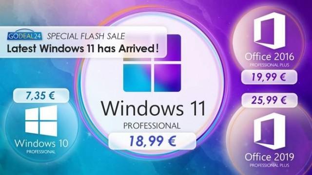 windows-11-best-price