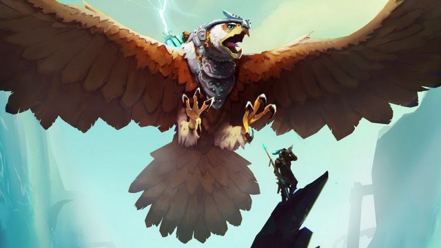 The-falconeer-playstation