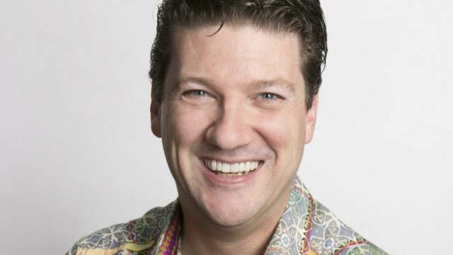 randy-pitchford-very-happy-about-tiny-tinas-wonderlands