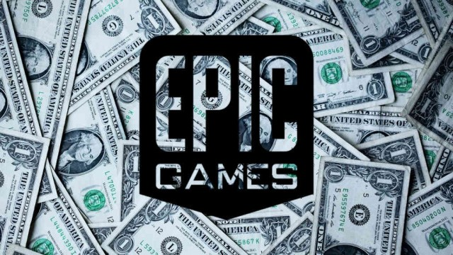 epic_money