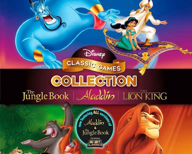 disney-classic-games-collection