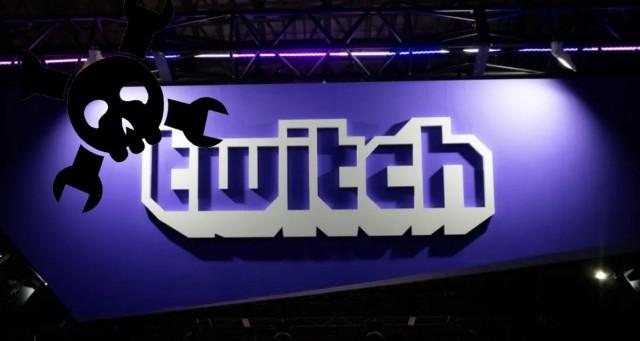 twitch-logo-hack