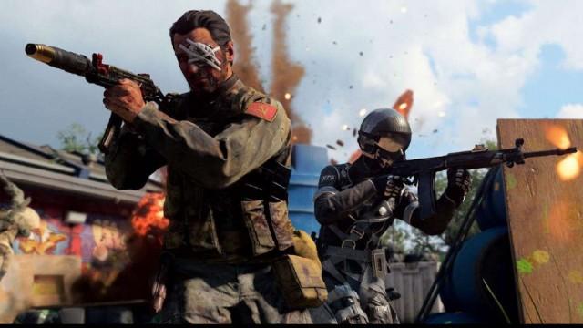 Call Of Duty-Vanguard-gameworld