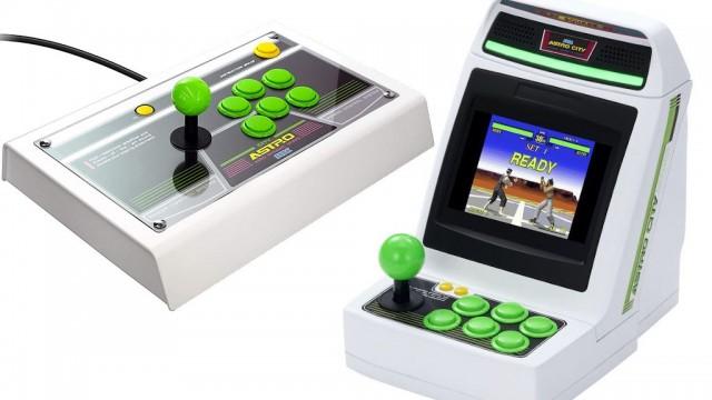 sega-mini-arcade-cabinet-fighting-stick