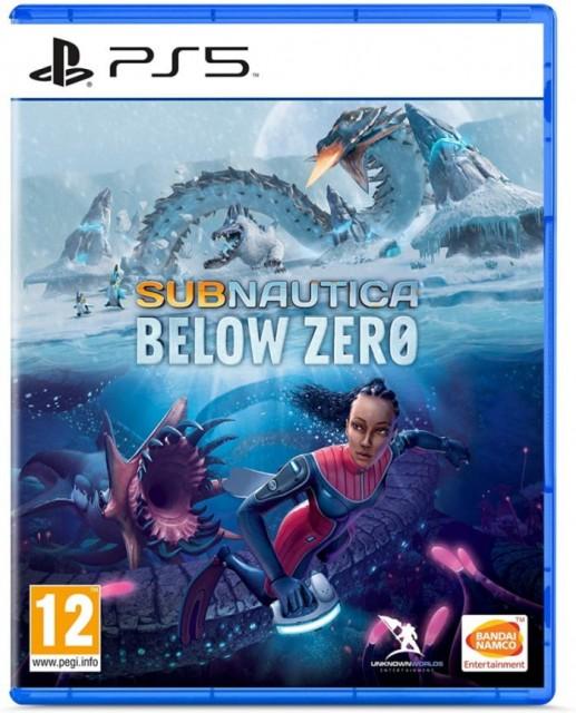 subnautica-below-zero-box