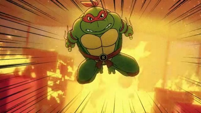 nionja-turtles
