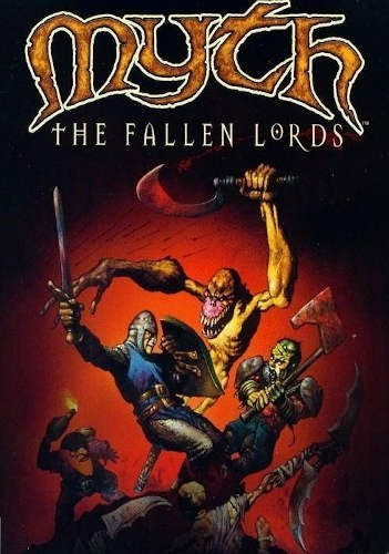 myth-the-fallen-lords-box