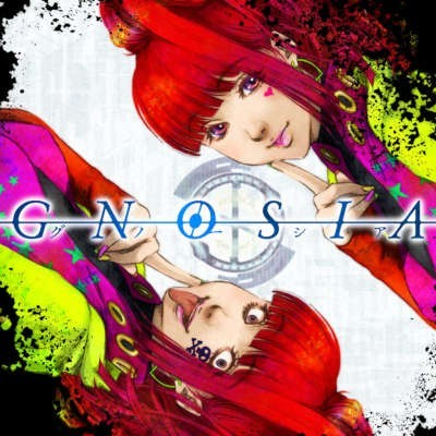 gnosia_box_art